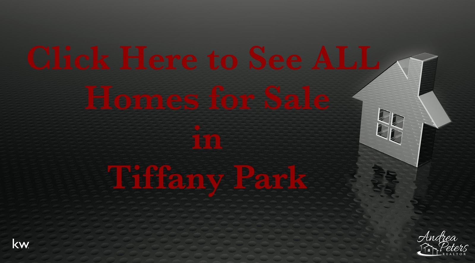 Homes For Sale In Tiffany Park Bryan Tx