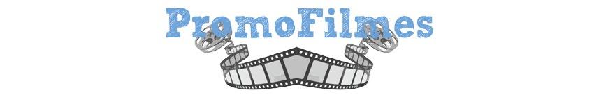 PromoFilmes
