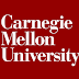 International Degree Programs in Carnegie Mellon University