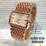 Guess S250