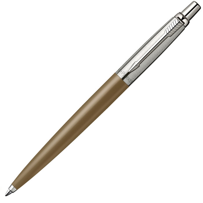 Ballpoint Pen Parker Pic Parker Jotter Ballpoint Pen