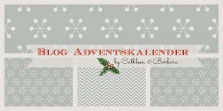http://cathisscrapblog.blogspot.de/