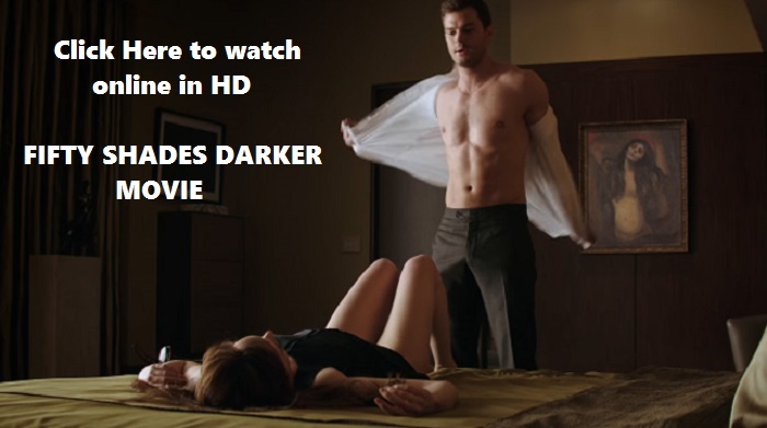 Watch Now Free in HD