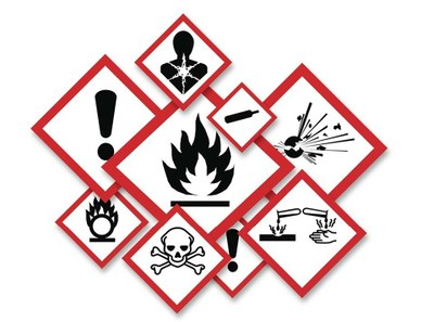 health and social l3 hazards and Health & safety in social care max of 20 delegates this one day course provides candidates with a good understanding and knowledge of health and safety in the health and social care sector.
