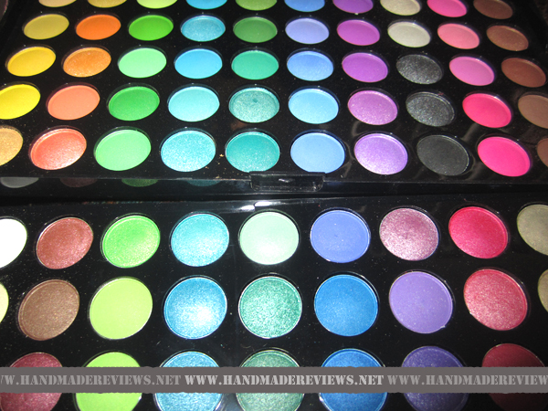 Sigma Coupons 2013 and BH Cosmetics Giveaway