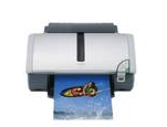 Canon i860 Printer Driver Download