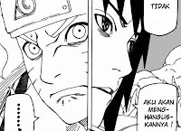 Download Komik Manga Naruto 635 Sub Bahasa Indonesia
