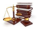 Lo que la ley regula