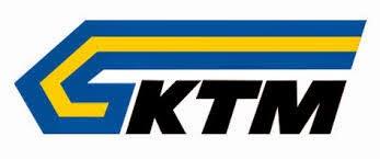 Perjawatan Kosong Di Keretapi Tanah Melayu Berhad KTMB 04 March 2015