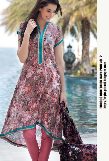 11566-firdous-collection-lawn-volume-2