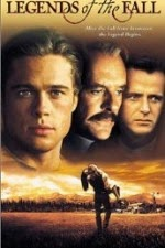 Watch Legends of the Fall (1994) Movie Online