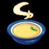 Farmville Bowls of Soup
