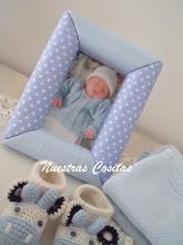 Marco bebé