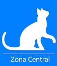 Descubre todas las Actividades de la Zona Central Recinto Ferial
