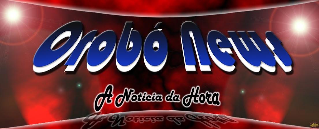 Orobó News