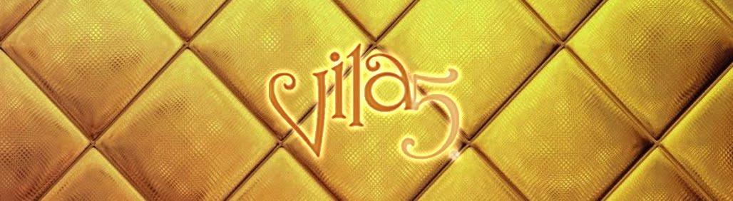 Vila 5