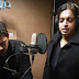Shoaib Akhtar Become Singer For a Change!