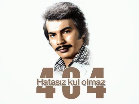 2014-01-07+Hatasiz+Kul+Olmaz.jpg