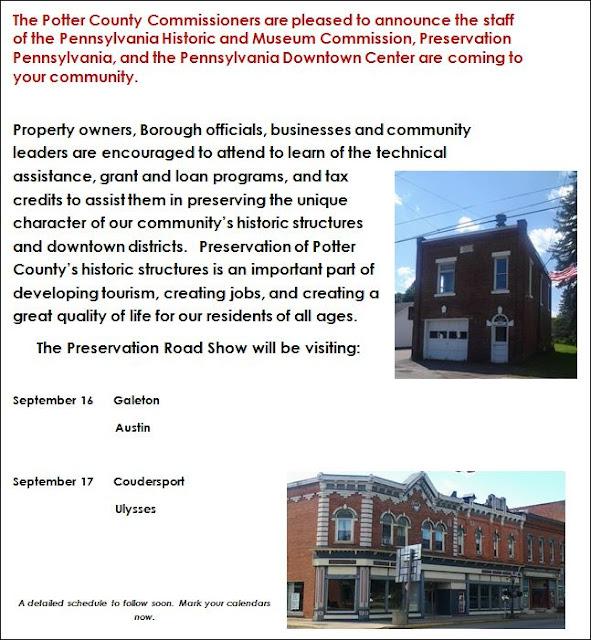 Resume Writing Services Huntersville Nc
