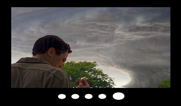 take-shelter-film-in-tv