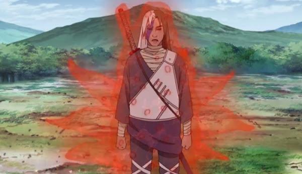 Naruto Shippuden 318 Subtitle Indonesia