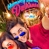 Humpty Sharma Ki Dulhania (2014) Hindi Movie 350MB DVDScr