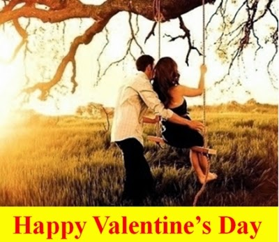 happy valentine day shayari sms wallpapers images.jpg