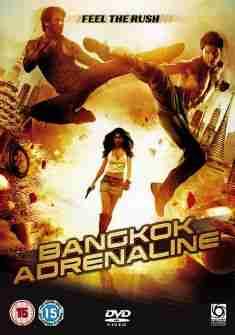 Ver Bangkok Adrenaline (2011) Online