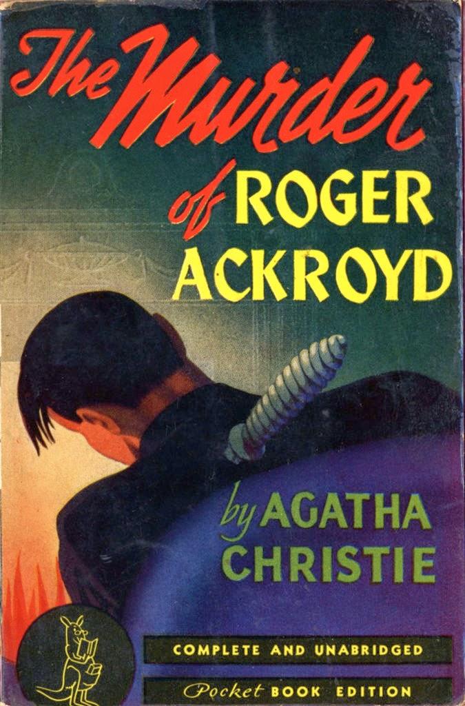 Agatha Christie Pdf Download Free Lostflip