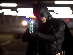 film Batman terpopuler dirilis 2019 mendatang