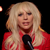 VIDEO SUBTITULADO: Entrevista a Lady Gaga en el backstage del 'Women In Music' - 11/12/15