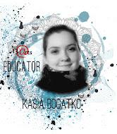 Kasia Bogatko - Ciri
