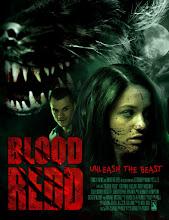 Blood Redd (2014) [Vose]