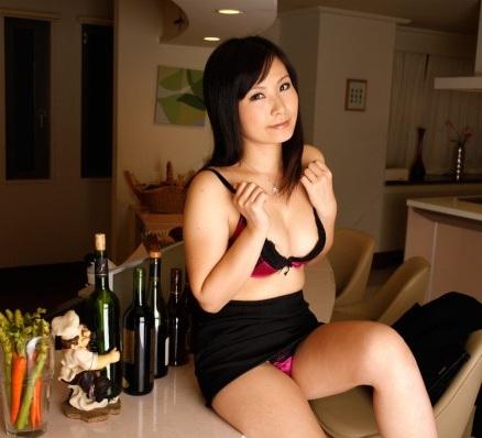 JAV Uncensored 12250 0589 Yuna Shirosaki
