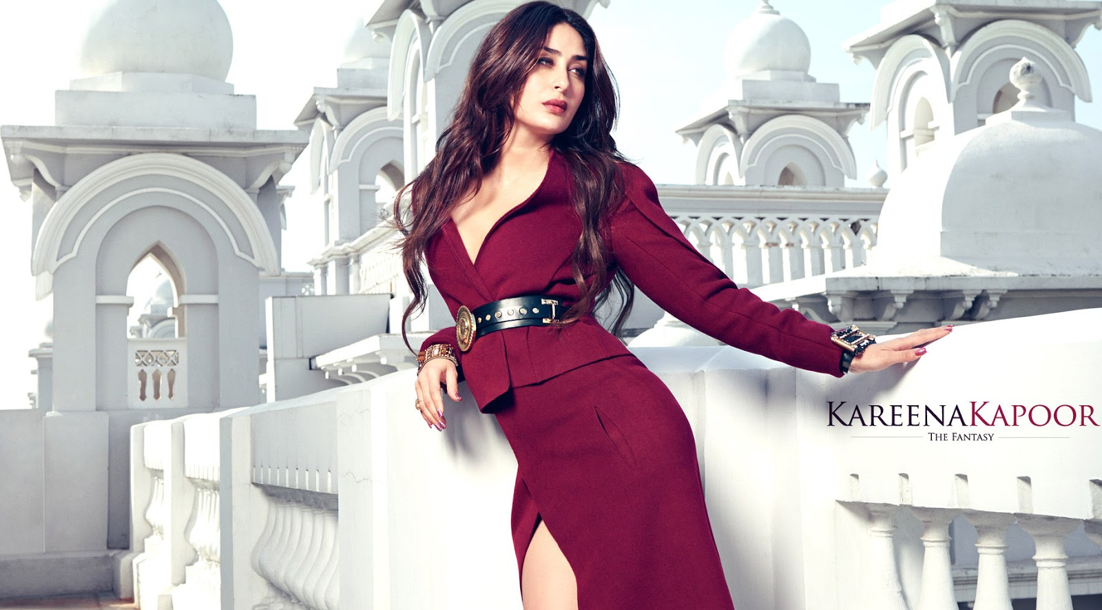 Kareena Kapoor HD Pics 2016