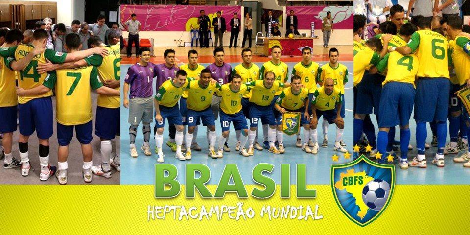 blog esporte  BRASIL CAMPEÃO MUNDIAL DE FUTSAL DE 2012 b64098e678154