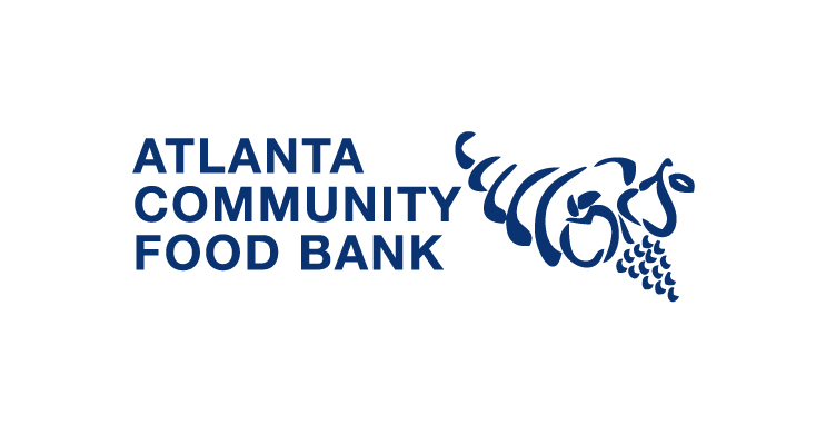 Link Food Bank Herndon Va