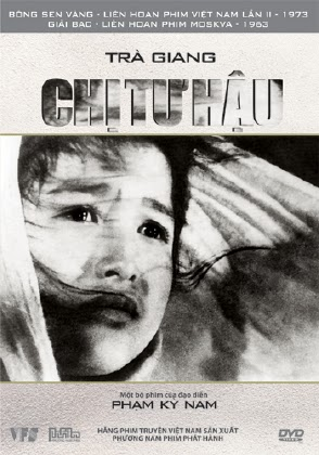 Ch T Hu (1963)
