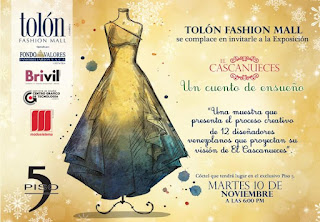 desfile brivil fashion show tolon