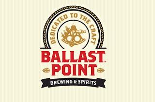 ipo news of ballast point