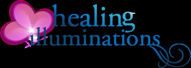 Healing Illuminations