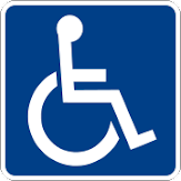 Even Handicapped