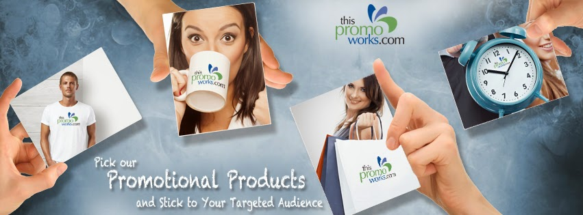 Promotional products Syracuse