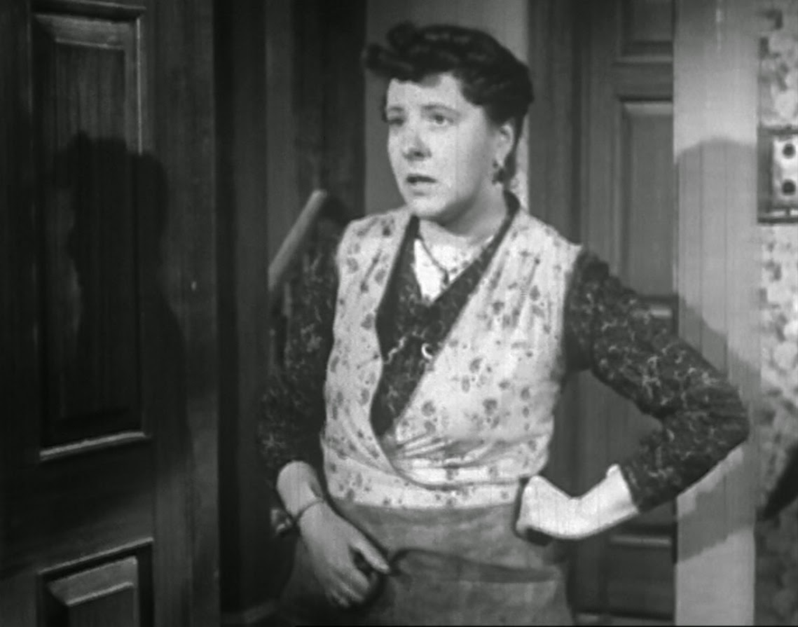 Irene Handl nudes (97 foto and video), Sexy, Paparazzi, Boobs, see through 2015