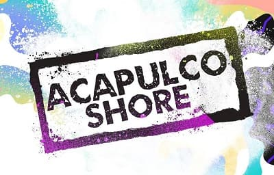 Acapulco Shore Capitulo 8 Temporada 4 completo