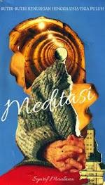 Buku Keempat (E-Book)