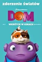 http://www.filmweb.pl/film/Dom-2015-704166