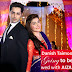 Danish Taimoor & Aiza Khan Going To Be Married Soon | Danish Taimoor And Aiza Pictures 2014-2015