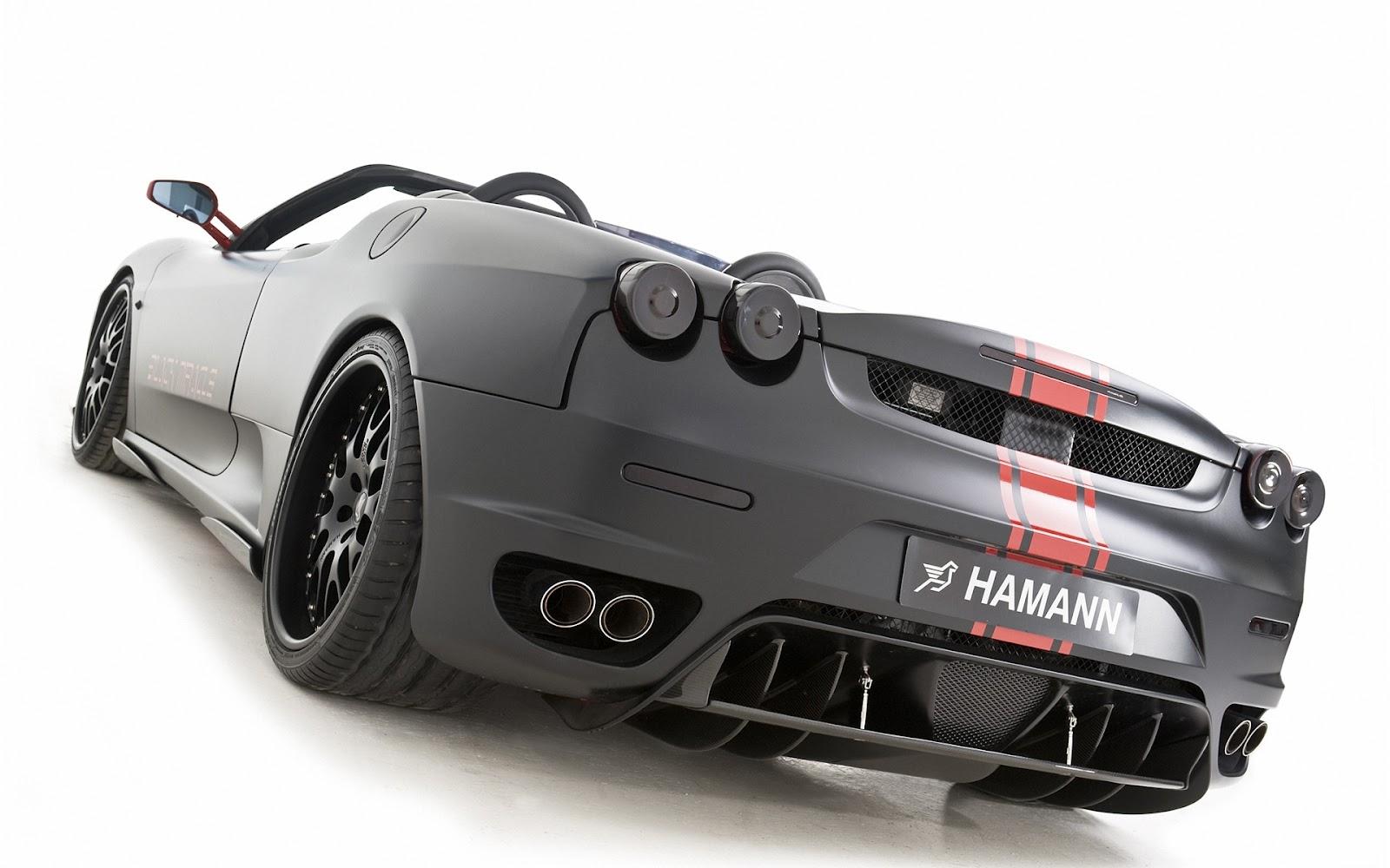 Awesome Super Hot Car Crest - Classic Cars Ideas - boiq.info