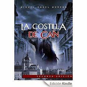 http://www.amazon.es/La-costilla-Cain-relato-g%C3%B3tico-ebook/dp/B00JAKNVDY/ref=zg_bs_827231031_f_43